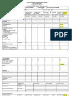 Clinical Pathways Dan Sistem Drgs Casemix (Saraf)