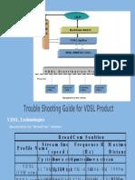 VDSL Basics