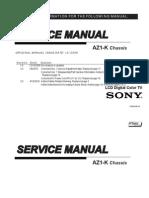 Sony-KDL-32EX301-KDL-32EX400-KDL-40EX400-KDL-40EX401-az1k