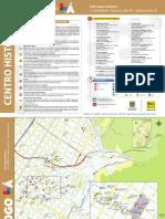 mapa_bogota_1a