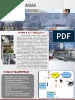 Catalogo Automacao Industrial Tecnovendas