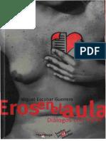 2005_Eros_en_el_aula