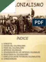 colonialismoaliciaisabelymteresa-110204093852-phpapp02