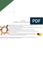Dyspraxies Et Dys'Cussions DMF 33 - 5 Mai 2012