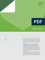 Secondary 1 Science Curriculum Framework