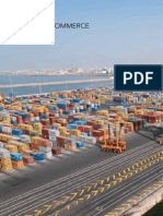 Ports Commerce