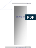 CIVE1151LearningGuide2012(1)
