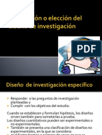 Concepcion_o_eleccion_del_diseno_de_investigacion(1)