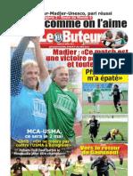 LE BUTEUR PDF du 24/04/2012