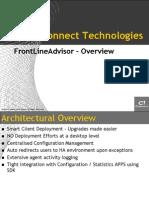 SmartConnect-FrontLineAdvisor