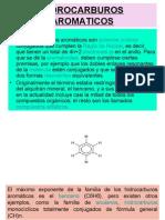 HIDROCARBUROS_AROMATICOS_solo44-62_