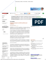 Diario Rotativo Querétaro_23-04-2012_Enríquez propone sustituir policías por militares