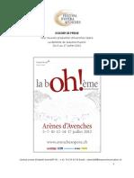 DP-La-Bohème-Giacomo-Puccini-Avenches-Opéra(1)