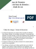 BD_Etude_de_cas