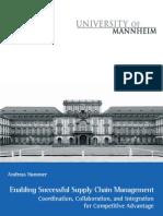 Dissertation Hammer Online