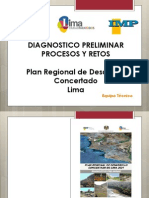 PPT - Diagnóstico Procesos y Retos2  18-02-12