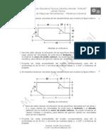 Modelos Evaluaciones Mecánica Industrial