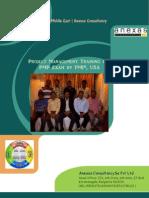 Anexas PMP Brochure (1)