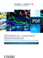 Technical Analysis Engineering