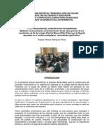 Articulo Unidad Didactica Nutricion (2)