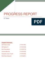 Progress Report 2 (1)