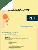 Clase 12-04-12 Mezcla Asfáltica.