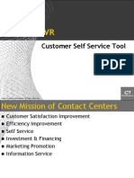 SmartConnect-SmartIVR