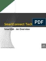 SmartConnect-SmartQM