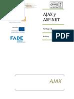 Tema_10_AJAX_y_ASPNET