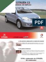 c3-manual