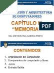 cap3memoria-100502205329-phpapp02