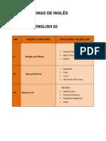 English 02