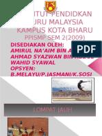 lompatjauhpresent-110305000447-phpapp01