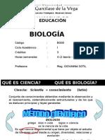 clase biologia 01