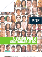 Sustainable DC Vision Plan 2.2