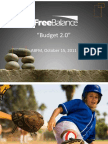 2011 10 15 Free Balance Abfm Budget 2 0