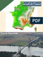 Www.power-point.ro 742 France