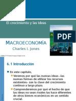 EC-I.JONES_PPCap6