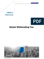 Global+Withholding+Tax+Whitepaper