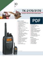 TK-2170_3170