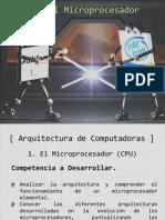 1-ELPROCESADOR (CPU)