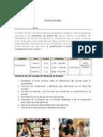 Taller Tec-1.Estudio Psicologia