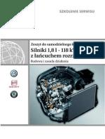SSP401_Silniki_1_8_l_118_kW_TFSI