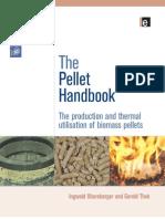 The Pellet Handbook