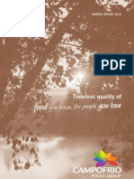 CFG_Informe_Anual_2010