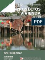proyectos_de_vivienda_2008