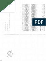 Ggiddens Sociologia Grupos y Organizaciones