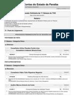 PAUTA_SESSAO_2476_ORD_1CAM.PDF