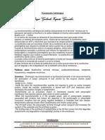 3er labo de farmaco Transmisión Colinergica