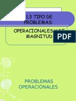 1.3 INGENIERIA_DE_SISTEMAS